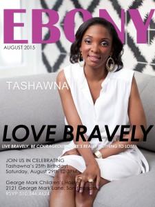 Tashawna - 01