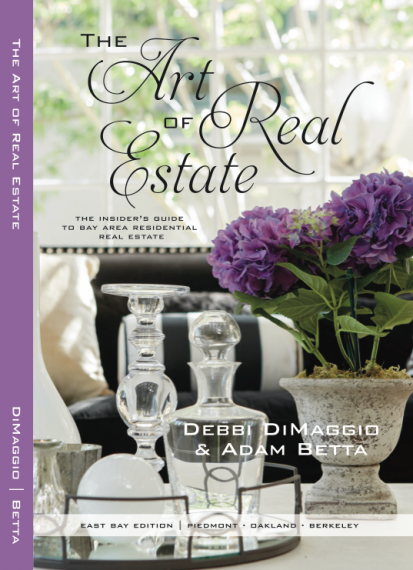 cover-art-of-real-estate