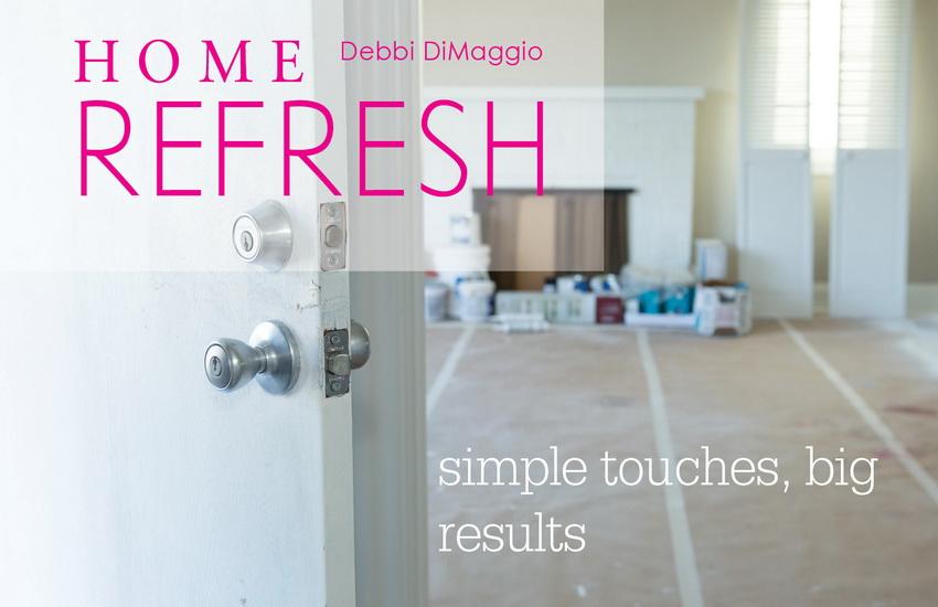 Debbi DiMaggio - 01
