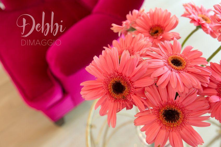 debbi-pink-logo-300699
