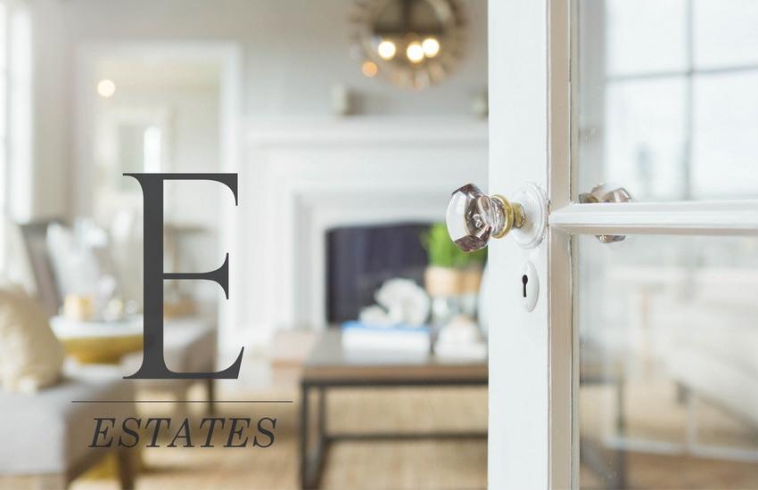 Estates Editorial Spreads - 01