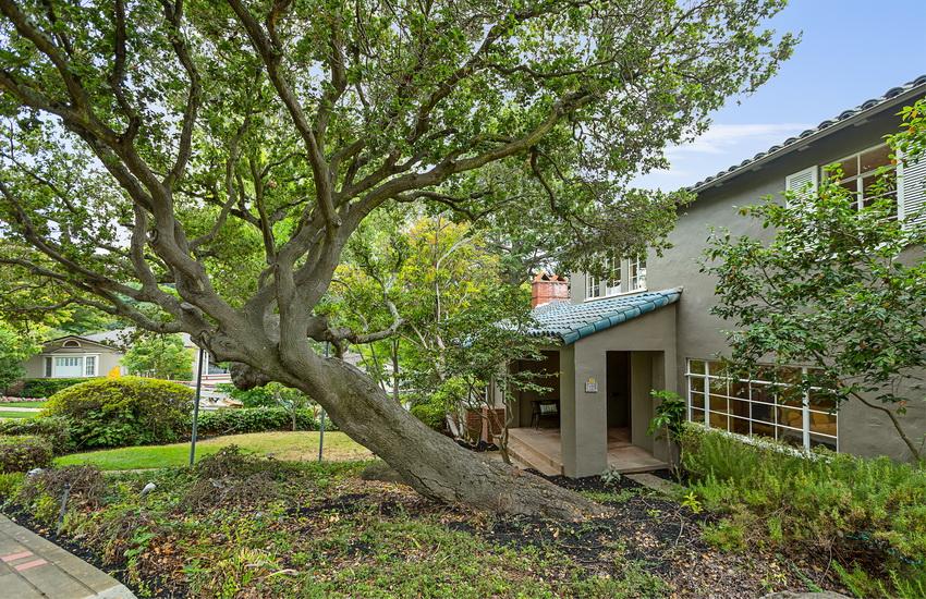 Debbi DiMaggio - Piedmont CA Homes - 01