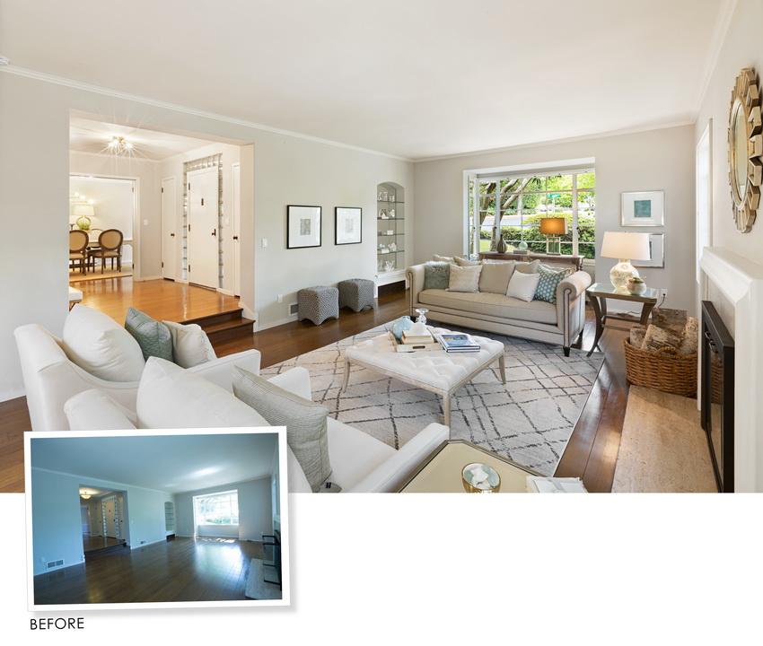 Debbi DiMaggio - Piedmont CA Homes - 03