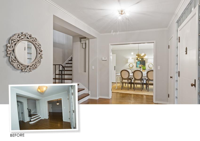 Debbi DiMaggio - Piedmont CA Homes - 06