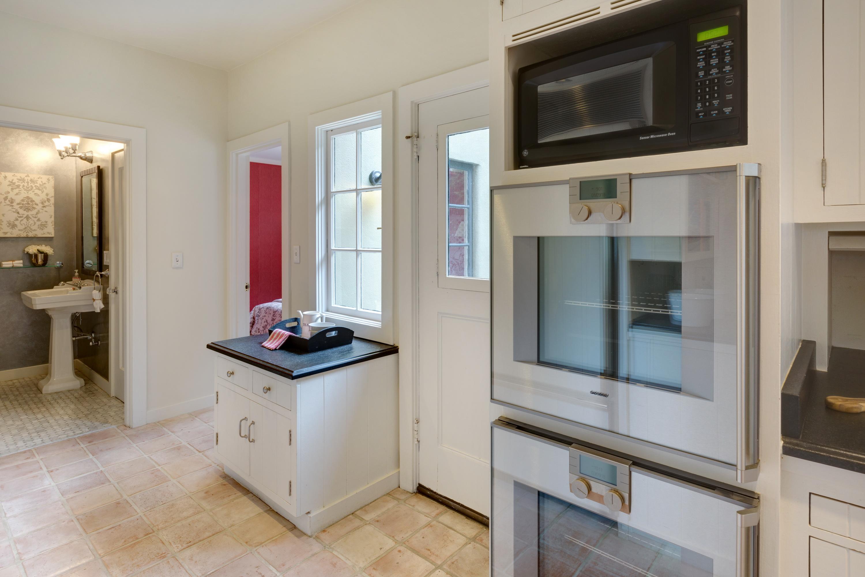 Piedmont Homes - Debbi DiMaggio - 18
