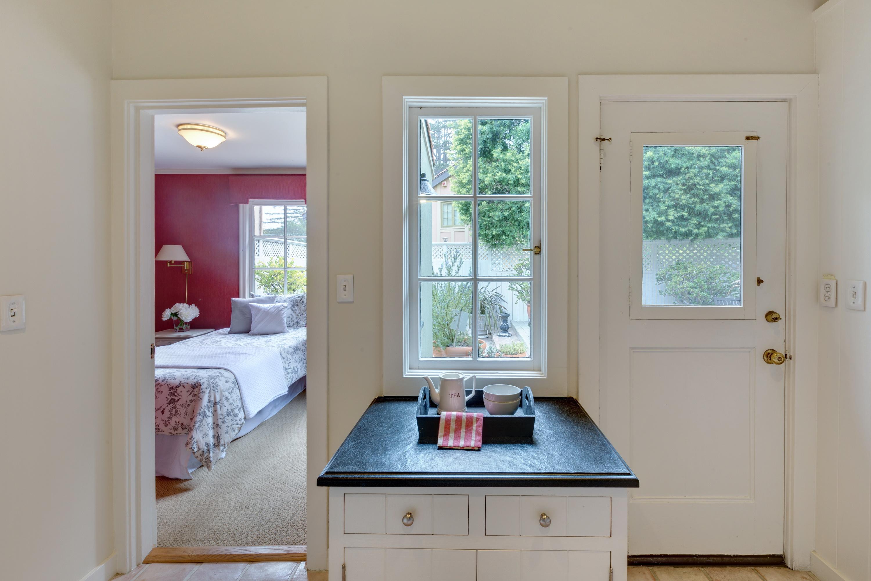 Piedmont Homes - Debbi DiMaggio - 19