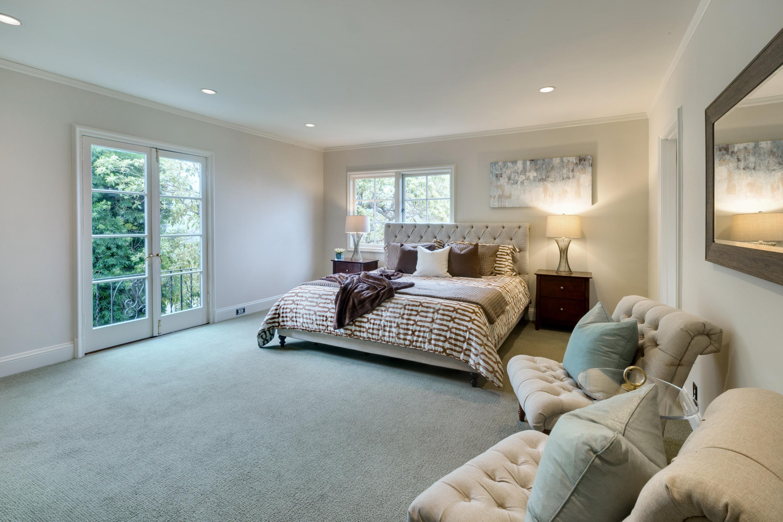 Piedmont Homes - Debbi DiMaggio - 24