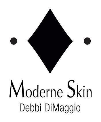 moderneskin-C