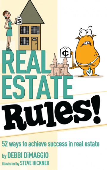 real-estate-rules-cover