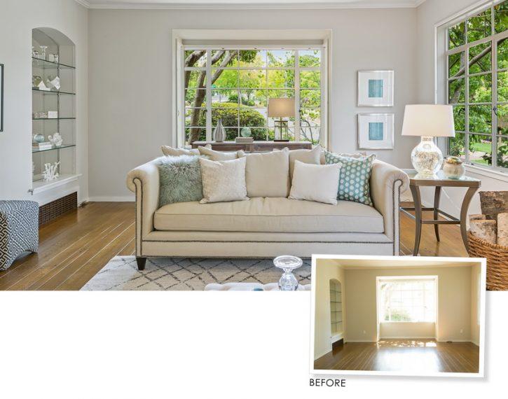 Debbi DiMaggio - Piedmont CA Homes - 04