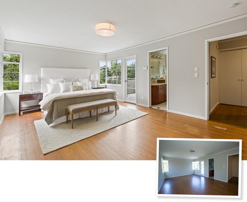 Debbi DiMaggio - Piedmont CA Homes - 12