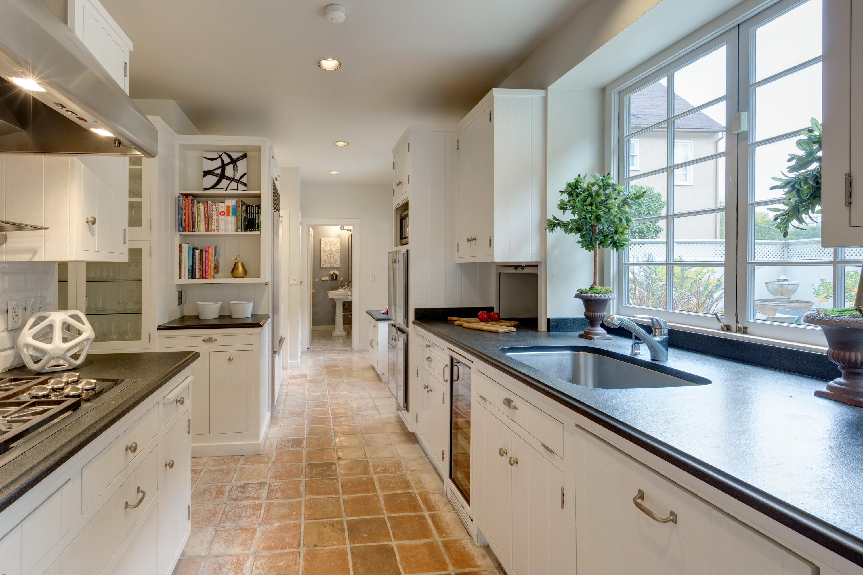 Piedmont Homes - Debbi DiMaggio - 15