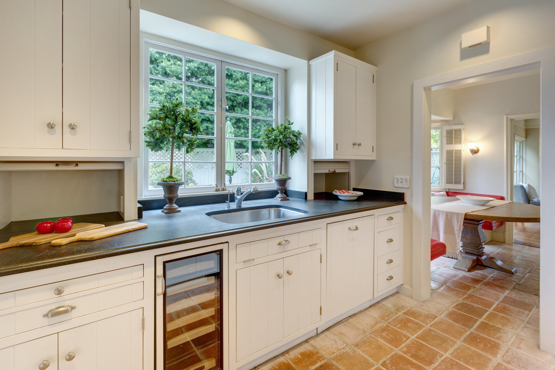 Piedmont Homes - Debbi DiMaggio - 16