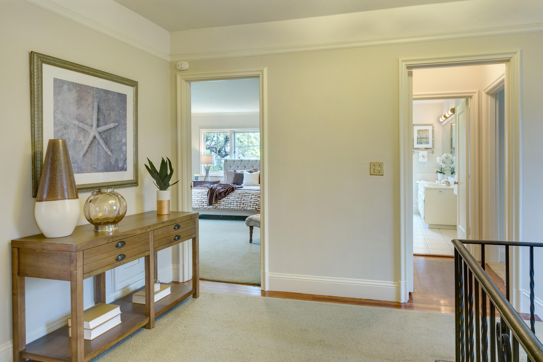Piedmont Homes - Debbi DiMaggio - 22