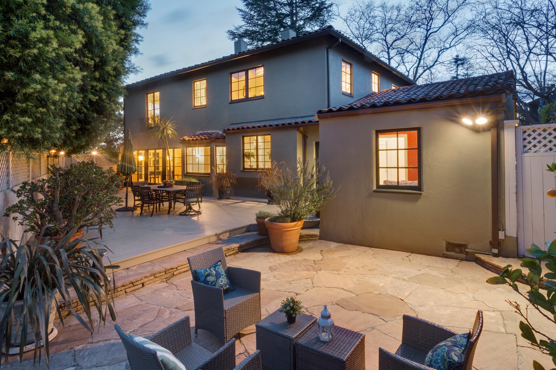 Piedmont Homes - Debbi DiMaggio - 36