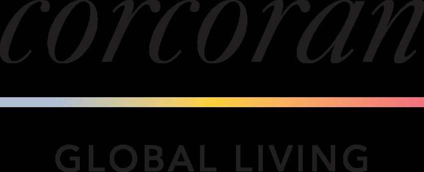 Logo_CorcoranGlobalLiving_ColorBar_Black (1) (1)
